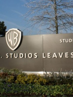 warner_bros_leavesden-760x428
