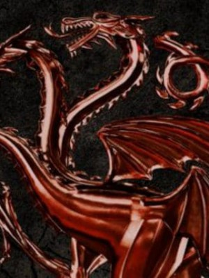 house-of-the-dragon-got-hbo-760x428